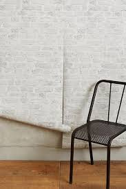 90 best fabrics wallpapers and wrapping paper images on pinterest