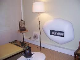 meditation room decor best house design decorating meditation