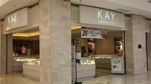 kay jewelery sterling jewelers parent company of kay and jared jewelry stores