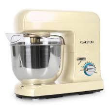 machine multifonction cuisine 66 91 sur klarstein gracia morena de cuisine multifonction