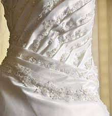 Wedding Dress Dry Cleaning Wedding Gown Cleaning Singapore Bridal Gown Dry Clean Service