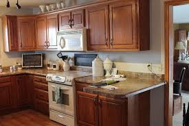 restaining kitchen cabinets cost home design ideas