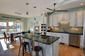 coastal home in liberty landing leland nc real estate