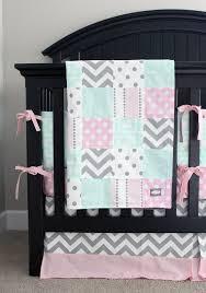 Custom Girls Bedding by Best 25 Bedding Ideas On Pinterest Navy Baby Nurseries