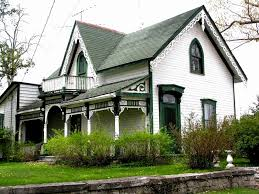 gothic victorian house gothic victorian house plan inspirational gothic revival house plans