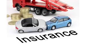 car insurance companies quotes for you