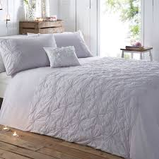 rjr john rocha lilac padded u0027shianti u0027 bed linen at debenhams com