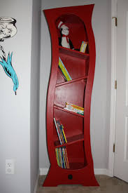 Dr Seuss Furniture For Sale by 617 Best Ds Classroom Images On Pinterest Babies Rooms
