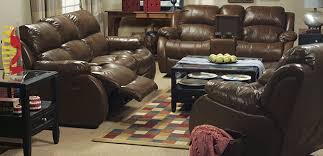 Most Comfortable Recliner Find The Most Comfortable Recliners For Football Season