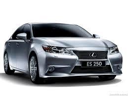 lexus es drive lexus es250 test drive review u2013 drive safe and fast