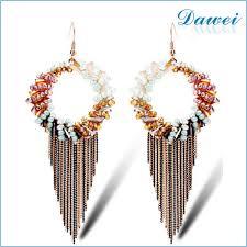 earrings models 2015 new designs earrings models jewelry led earrings