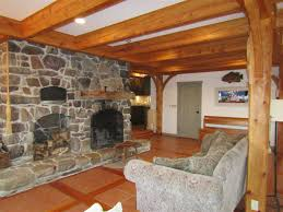 58 hibbard hill road orwell vermont coldwell banker hickok