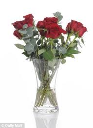 how much does a dozen roses cost how will your s roses last we put eight bouquets