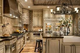 Tuscan Style Curtains Tuscan Style Kitchen Curtains Pavillion Home Designs Best Of