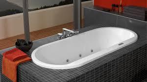 Villeroy Boch Bathtub Subway 2 0