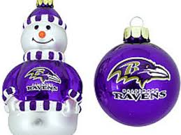 baltimore ravens ornaments rainforest islands ferry