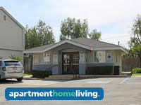 2 Bedroom Apartments For Rent In San Diego Cheap 2 Bedroom San Diego Apartments For Rent From 300 San