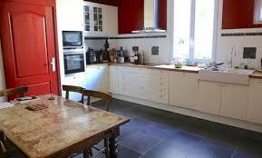 cuisine cosy brico depot cuisine cosy brico depot finest excellent cevellecom meuble bas