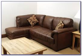 Leather Sectional Sofa Bed Sofa Beds Design Appealing Ancient Sectional Sofas Edmonton