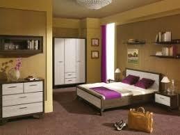 Modern Furniture London by 65 Best Bedroom Furniture Images On Pinterest Modern Furniture