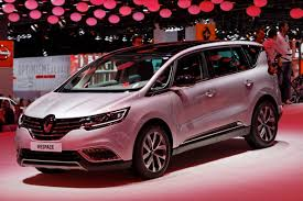 renault fuego 2014 renault espace wikiwand