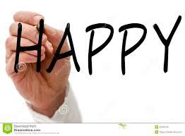 happy stock photo image 35495780