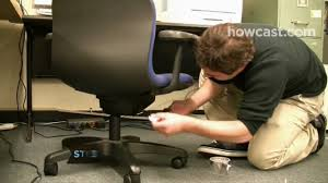Office Desk Prank How To Play A Desk Chair Prank On A Co Worker