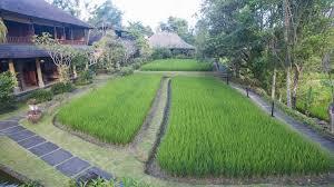 Honeymoon Cottages Ubud by Ananda Cottages Ubud Indonesia Booking Com
