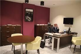 le bureau banquier le bureau des conseillers patrimoniaux de la banque privée de la cenfe