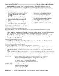 interesting topics english term paper cheap essay writing