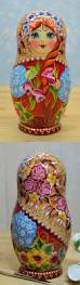 the 25 best matryoshka doll ideas on pinterest doll set