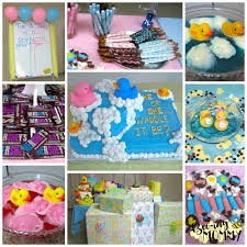 baby shower gender reveal bee ing gender reveal baby shower waddle it be