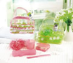 bath gift sets wholesale bath gift sets wholesale suppliers and