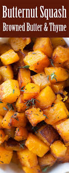 best 25 pumpkin recipes side dish ideas on roast veg