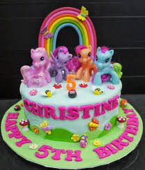 pony cake cupcake divinity christine s my pony cake