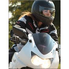 ladies motorcycle helmet firstgear women u0027s tpg monarch jacket jafrum