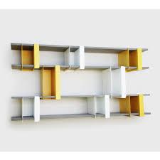 living room modern wall shelves design bookshelves modern modern