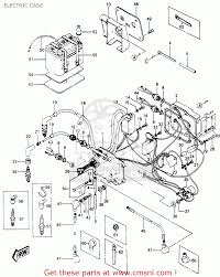 2008 kawasaki zx14 wiring diagram 2006 kawasaki zx14 owners manual