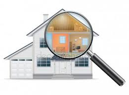free house search inspection stock vectors royalty free inspection illustrations