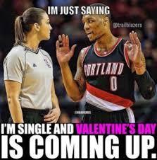 Funny Basketball Meme - funny nba memes 6 nba memes pinterest funny nba memes nba