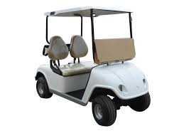 new golf buggy golf carts golf car es418gsw