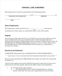 sample agreement form sample land sales agreement form sample