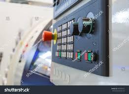 manual control panel kentoro com