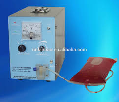 tube sealer tube sealer suppliers and manufacturers at alibaba com