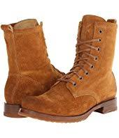 ugg womens cargo boots womens combat boots shoes at 6pm com
