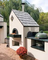 Green Egg Table by Big Green Egg Table Plans Google Search Green Egg Pinterest