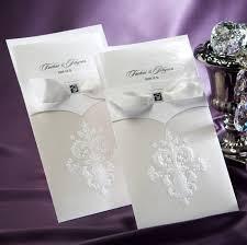 Scroll Wedding Cards Design With Price Hindu Wedding Cards Hindu Wedding Cards Suppliers And
