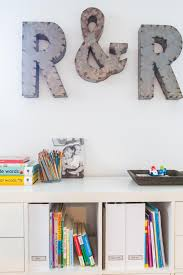 how to create the ultimate kids u0027 art studio hgtv u0027s decorating