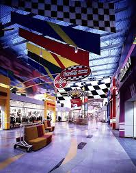 do business at concord mills a simon property