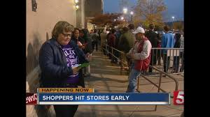 is mcdonalds open thanksgiving middle tn stores open early for thanksgiving black friday sales